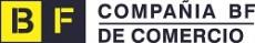 Compañía BF de Comercio. Venta y distribución de material para instalaciones.